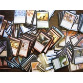 1 Kilo De Cartes Magic The Gathering