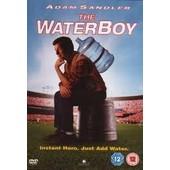 The Waterboy de Frank Coraci