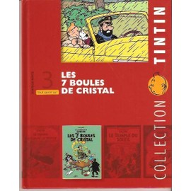 Collection Tintin N� 3 : Tout Savoir Sur