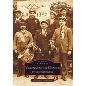 Villenauxe-La-Grande Et Ses Environs de association arch�onoxe