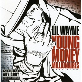 Young money millionaire Part 4