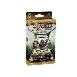 Cartes � Collectionner - Magic The Gathering