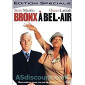 Bronx � Bel Air de Adam Shankman