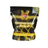 Billes King Arms 5000 X 0.20 G En Sachet Platinium Series