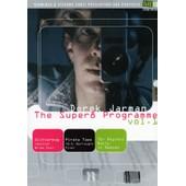 The Super 8 Programme, Vol.1 - Derek Jarman - Dvd de Derek Jarman