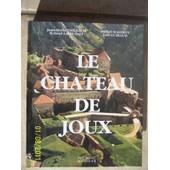 Le Ch�teau De Joux de Jean-Marie THIEBAUD