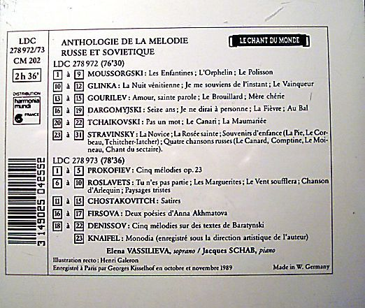 Playlist (147) - Page 6 885323759