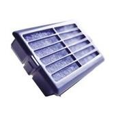 Whirlpool ANT001 - Filtre antibact�rien pour r�frig�rateur