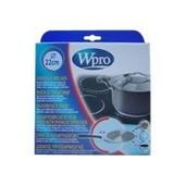 Wpro IDI004 - Disque relais pour table � induction