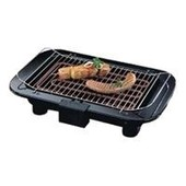 SEVERIN PG 2450 - Barbecue gril -�lectrique