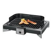 SEVERIN PG 2781 - Barbecue gril