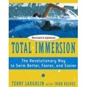 Total Immersion de Terry Laughlin