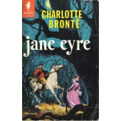 Jane Eyre de Charlotte Bront�