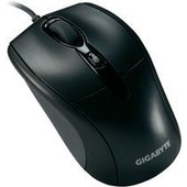 GIGABYTE GM-M7000 MINI NOTEBOOK MOUSE - SOURIS