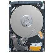 SEAGATE MOMENTUS 5400.6 ST9500325AS - DISQUE DUR