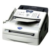 BROTHER FAX 2820 - T�L�COPIEUR PHOTOCOPIEUSE ( NOIR ET BLANC )