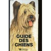 Guide Des Chiens de NON PRECISE