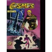 Cosmos N� 57. de COLLECTIF.