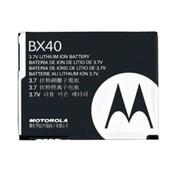 Motorola - Batterie Bx40 (V8)