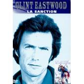 La Sanction de Clint Eastwood