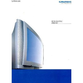 catalogue materiel electrique d occasion 164 pas cher. Black Bedroom Furniture Sets. Home Design Ideas