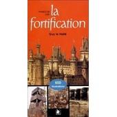 Pr�cis De La Fortification de Guy Le Hall�