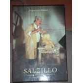 Salzillon, Coleccion Murcia Documental de Francisco Rabal