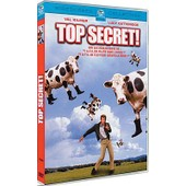 Top Secret ! de Jim Abrahams