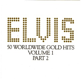 50 Worldwide gold hits volume 1 Part 2