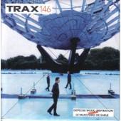 Sampler Trax 146