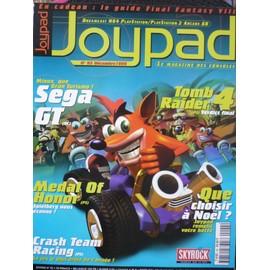 Joypad N� 92