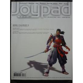 Joypad N�128