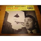 Tempo Di Roma - Tony Dallara