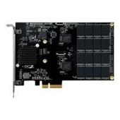 OCZ RevoDrive 3 PCI-Express SSD - Lecteur � �tat solide