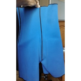 Culotte Amincissante Taille 36/38