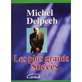 Delpech Michel Pvg
