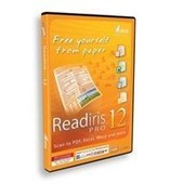 Readiris Pro 12