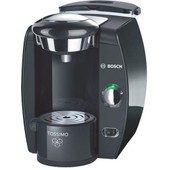 Bosch TASSIMO T42 TAS 4212 - Multi beverage machine