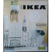 Catalogue Ikea 2012