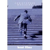 Christopher Maclaine - Beat Films de Christopher Maclaine