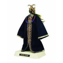 Bandai - Myth Cloth Grd Pope