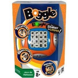 Hasbro Jouets - Boogle