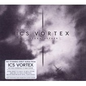 Storm Seeker - Ics Vortex