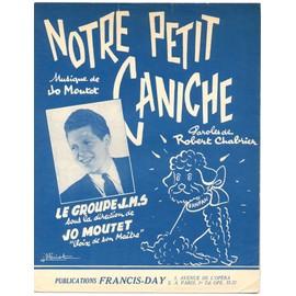 Michel Emer - Musique Pour Edith