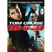 M:I-3 - Mission Impossible 3 - �dition Simple de J.J. Abrams