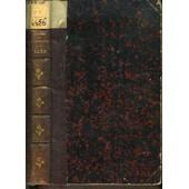 Elen. Drame En 2 Actes En Prose. de Auguste De Villiers De L'isle-Adam