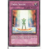 Treve Solide.Dp09-Fr027