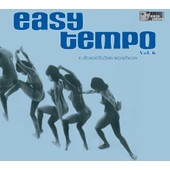 Easy Tempo Vol.6 - Collectif