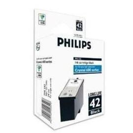 Philips Pfa 542 - Cartouche D'impression - 1 X Noir - 950 Pages 3425160148428