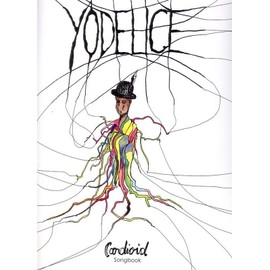 YODELICE Cardioid P/V/G TAB.